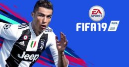 Descargar FIFA 2019 para móviles iPhone y Android
