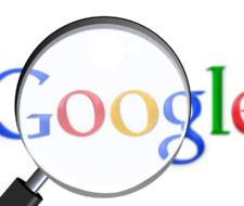 Cuál es el número de teléfono de Google