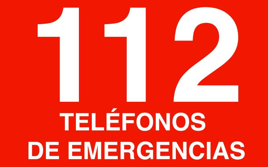 cual-es-el-numero-de-telefono-emergencias