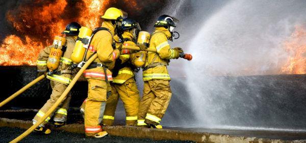 cual-es-el-telefono-de-emergencias-bomberos