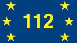 Cuál es el número de teléfono de emergencias