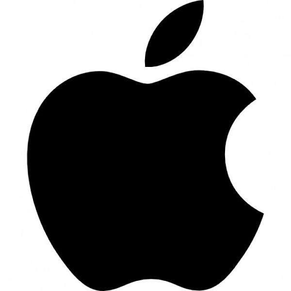 el-telefono-de-apple