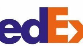 El teléfono de atención al cliente de Fedex
