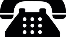 Cuál es el teléfono de información gratuito