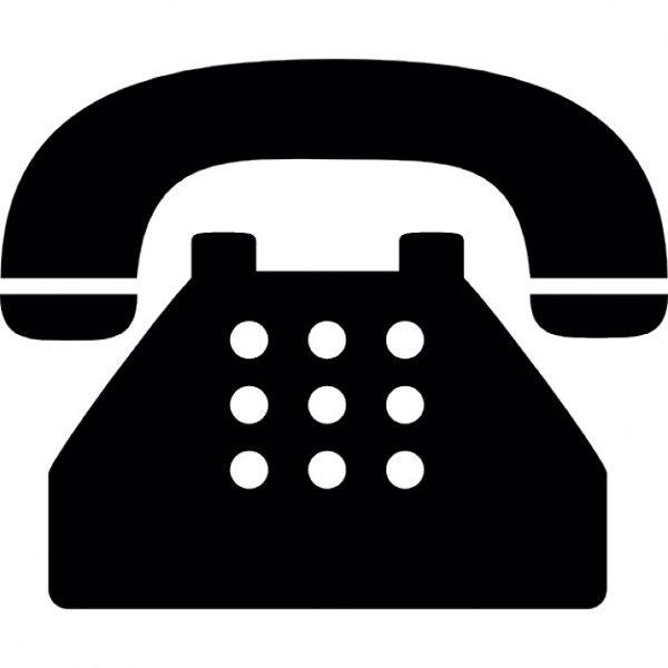 el-telefono-de-informacion
