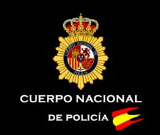 Cuál es el número de teléfono de la Policía Nacional, Local y Municipal