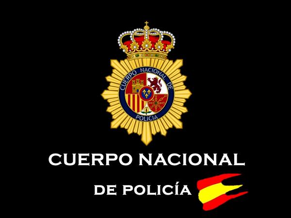 el-telefono-de-la-policia