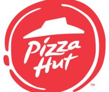 El número de teléfono de Pizza Hut