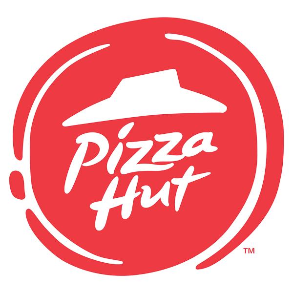 el-telefono-de-pizza-hut
