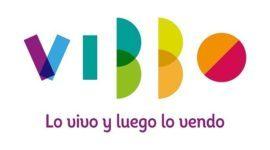 Cuál es el teléfono de Vibbo (Segunda Mano)