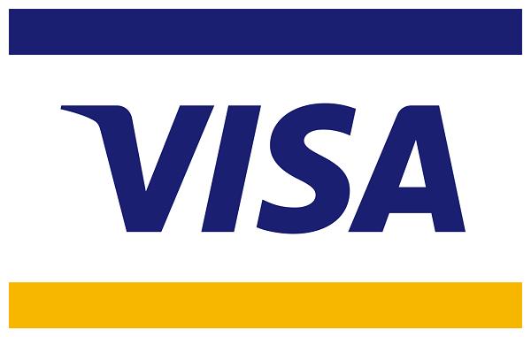 el-telefono-de-visa
