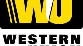Teléfono gratuito de Western Union