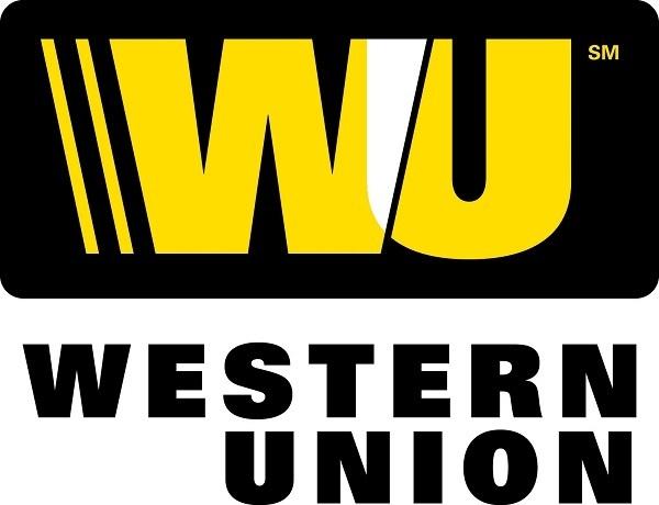 Tel fono gratuito de western union for Oficina western union alicante