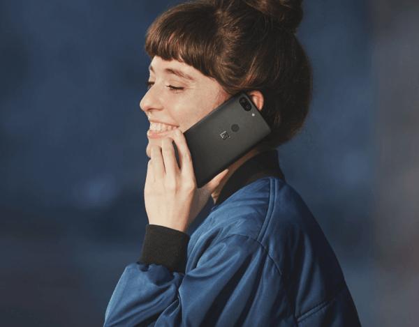 af8ae02fb09 Incluso si lo que buscas son móviles de gama premium, siguen siendo  teléfonos móviles económicos y eficaces. Y es que a la hora de encontrar  smartphones con ...