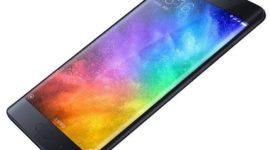 Los 5 móviles chinos con mejor relación calidad precio para 2018