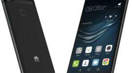 Los 5 móviles chinos con mejor relación calidad precio para 2017