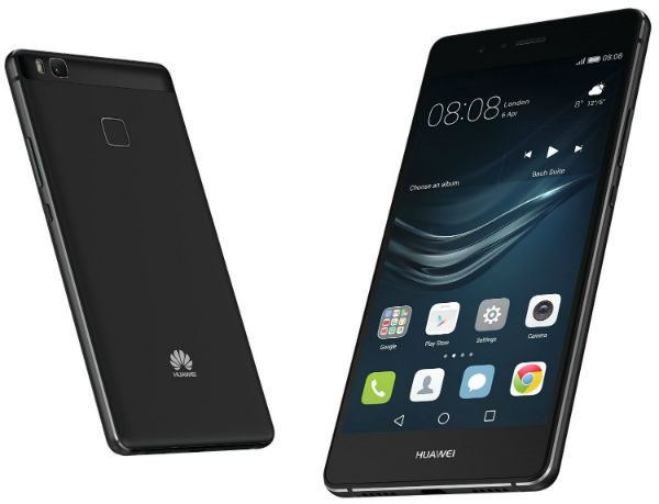 mejores-moviles-chinos-huawei