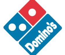 El número de teléfono de Domino´s Pizza