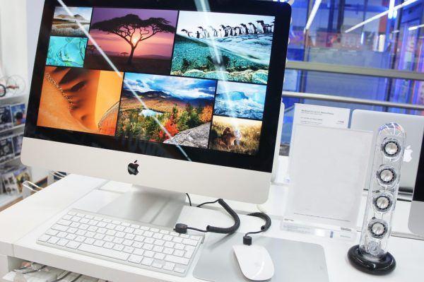 El Telefono Gratuito De Apple Tecmoviles Com