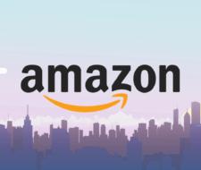 El teléfono de atención al cliente de Amazon