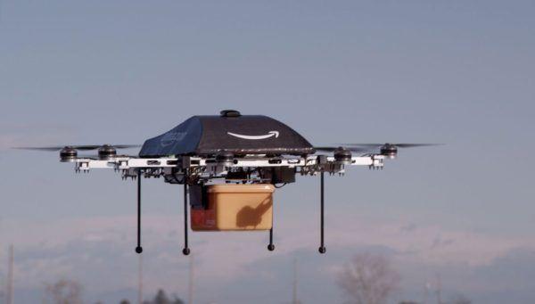 Telefono de atencion al cliente de Amazon