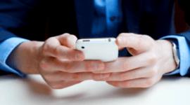 Cómo saber mi código puk del móvil
