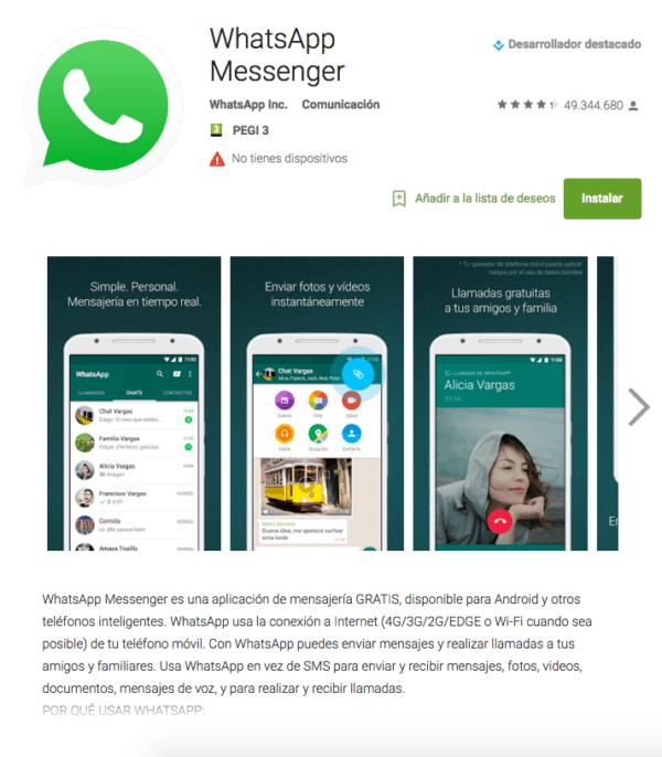 como-tener-dos-whatsapp-app