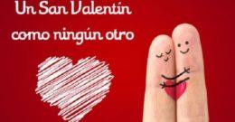 Los mensajes de Whatsapp y email más románticos de San Valentín 2019 – Mensajes de Amor