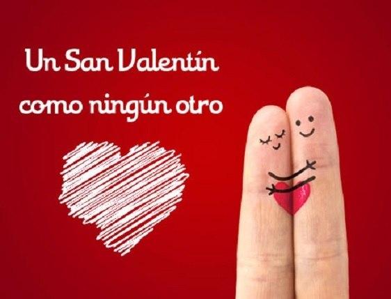 los-mensajes-de-whatsapp-mas-romanticos-de-san-valentin-2017-mensajes-de-amor-frases