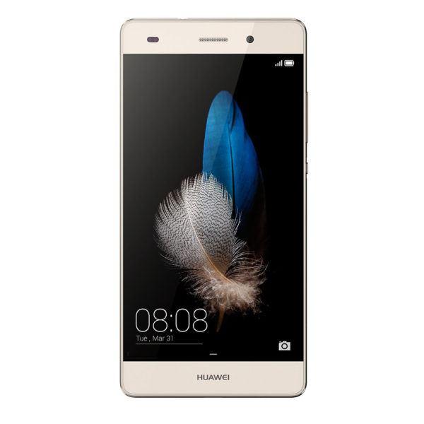 moviles-por-menos-de-200-euros-Huawei-P8-Lite