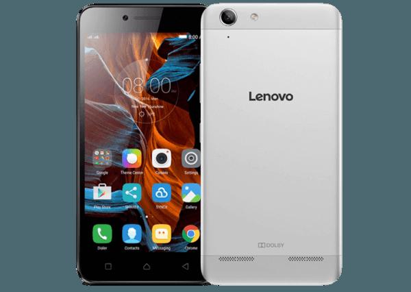 moviles-por-menos-de-200-euros-Lenovo-K5
