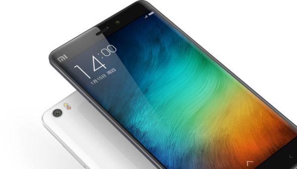 moviles-por-menos-de-200-euros-XiaomiMi4c