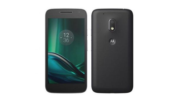 moviles-por-menos-de-200-euros-moto-g4-play