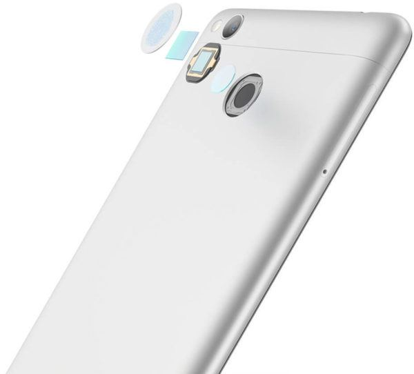 moviles-que-tienen-la-mejor-camara-Xiaomi-Redmi-3