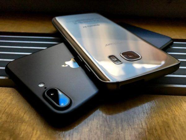 moviles-que-tienen-la-mejor-camara-iphone-7-plus-camara