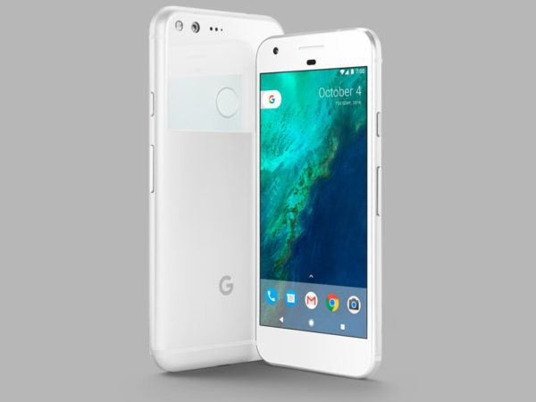 moviles-que-tienen-la-mejor-camara-iphone-google-pixel-xl