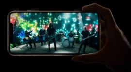 Cuáles son los mejores móviles calidad-precio de 2019