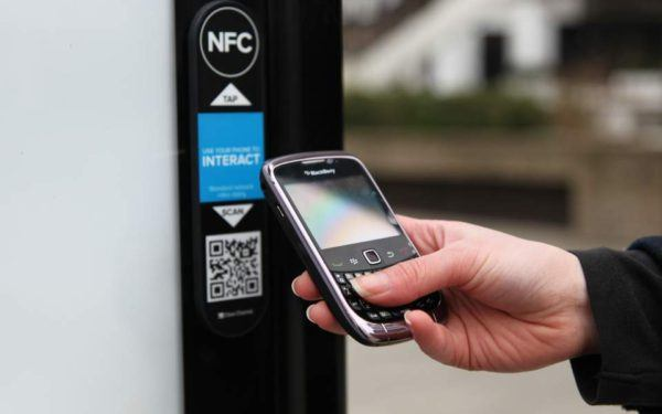 nfc-en-el-movil-que-significa-blackberry