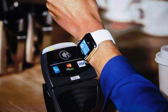 nfc-en-el-movil-que-significa-watch