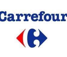 Teléfono gratuito de Atención al Cliente de Carrefour