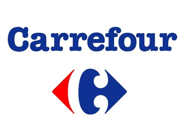Telefono de Carrefour
