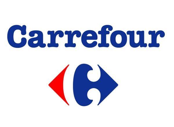 Teléfono devoluciones Carrefour