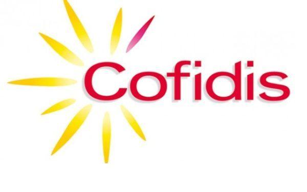 Llamar por teléfono a Cofidis