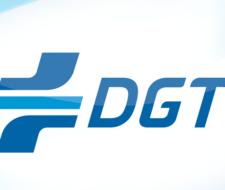 Cuál es el teléfono de la Dirección General de Tráfico o DGT