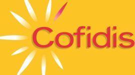 El teléfono gratuito de Cofidis