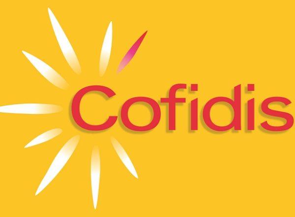 Teléfono gratuito Cofidis