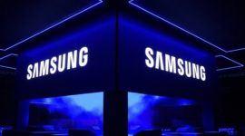 Teléfono gratuito de Atención al Cliente de Samsung