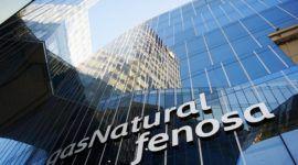 El teléfono gratuito de Atención al Cliente de Gas Natural Fenosa