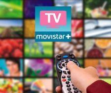 Cuál es el teléfono gratuito de Movistar Plus (Canal Plus)