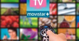 Cuál es el teléfono gratuito de Movistar Plus